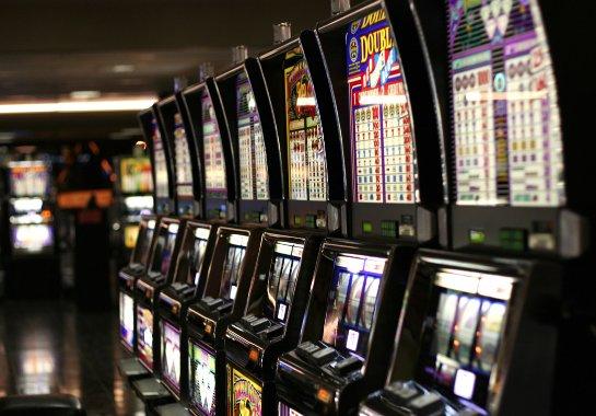 Получить бонусы от казино Вулкан Старс