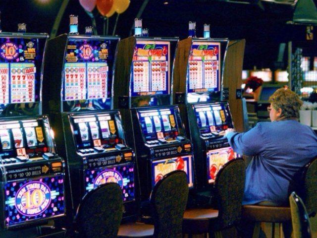 Игровой автомат Dolphin's Pearl — источник легких денег