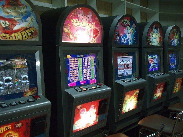 Онлайн казино Фараон: выгоды и преимущества игры на официальном сайте