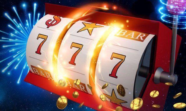 Игра на деньги в Вулкан Россия