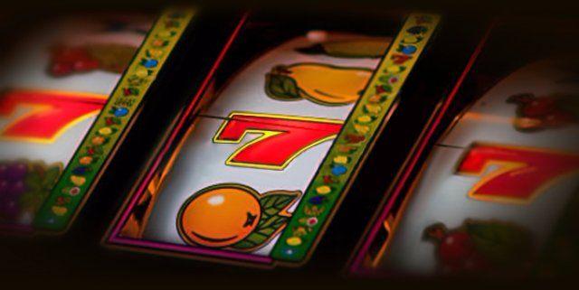 Официальный сайт Casino X для вашего досуга