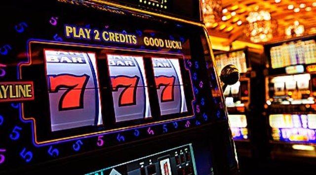 Ультрамодные игровые автоматы и интересные слоты в онлайн-казино Нетгейм