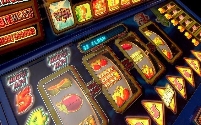 Азино 777 – ваш гид в мире азартных игр!