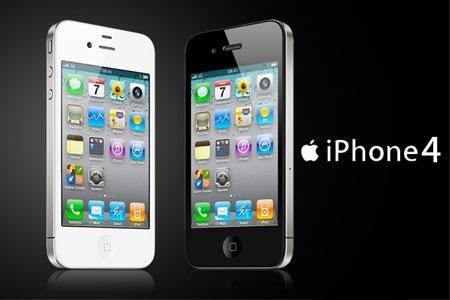 ASUS Padfone vs iPhone 4s