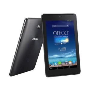 ASUS PadFone vs Samsung Galaxy S6ASUS PadFone 2 vs Samsung Galaxy S3