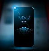 Отзывы Meizu MX2
