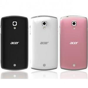 Отзывы Acer E330 Liquid Glow