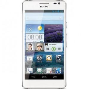 Отзывы Huawei Ascend D2