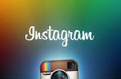 instagram-dlya-Sony-Xperia-Z1