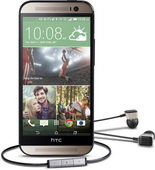 HTC-One-M8-dlya-melomanov