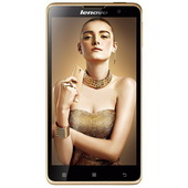 harakteristiki-Lenovo-Golden-Warrior-S8