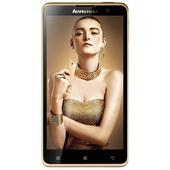 harakteristiki-Lenovo-Golden-Warrior-S8