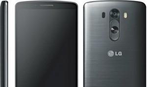 lazernij-avtofokus-v-LG-G3