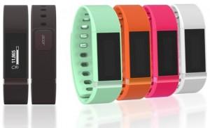 umnij-braslet-Liquid-Leap-dlya-smartfonov