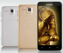 obzor-Lenovo-Golden-Warrior-A8