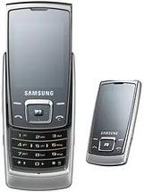 Samsung E840 +