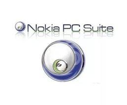 NOKIA PC Suite  +
