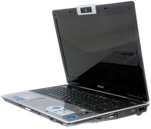 Новая батарея для ноутбука Asus: причины приобрести
