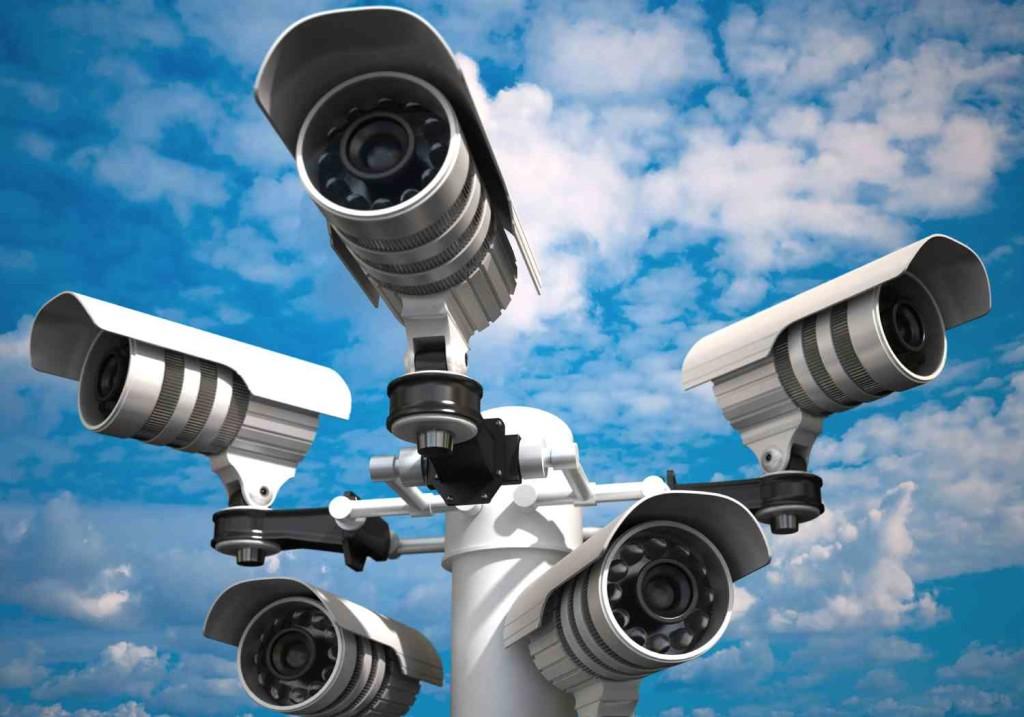 «Охранные технологии»