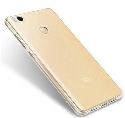 Оригинальные аксессуары для смартфона Xiaomi Redmi 4 сделают работу с функциональными возможностями смартфона проще и удобнее