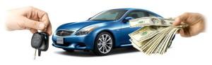 Возможна ли продажа кредитного автомобиля?Чи можлив продаж кредитного авто?