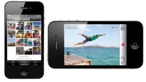 Недорогое приобретение iPhone