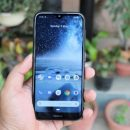 Nokia 4.2 получил Android 10